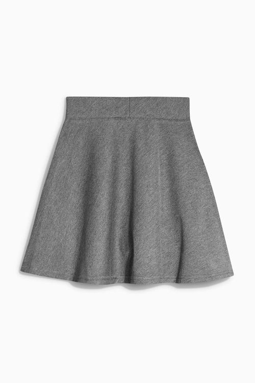 Next Skater Skirt (3-16yrs)