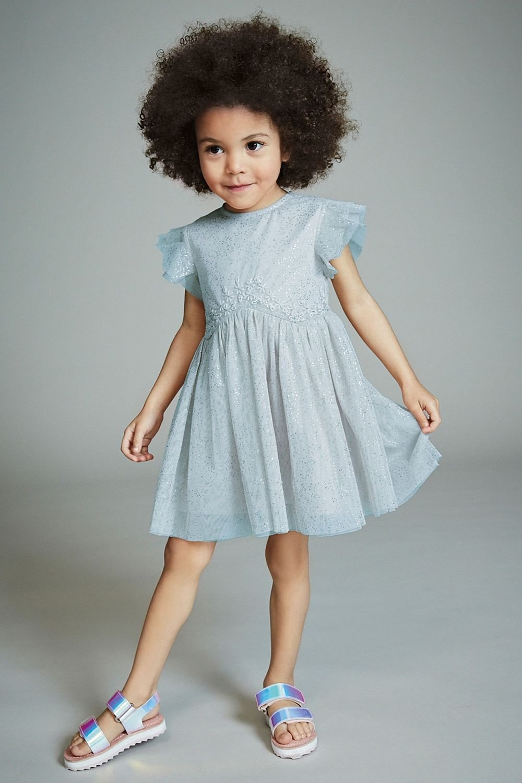 Next Party Dress (3mths-6yrs) Online | Shop EziBuy