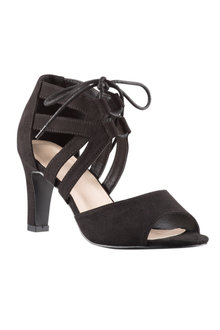Capture Sheena Sandal Heel