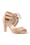 Capture Sheena Sandal Heel