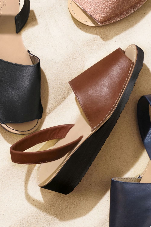 de121e617fc94 Next Mini Wedge Beach Sandals Online