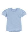 Next Wizzy Stripe Short Sleeve T-Shirts Five Pack (3mths-6yrs)