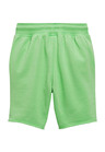Next Longline Shorts Three Pack (3mths-6yrs)