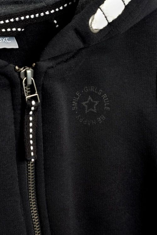 Next Hoody And Joggers School Set (3-16yrs)