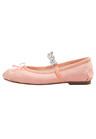 Next Jewel Ballet Shoes (Older Girls)