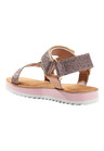 Next Sporty Sandals (Older Girls)