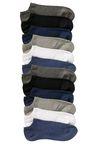 Next Trainer Socks Ten Pack