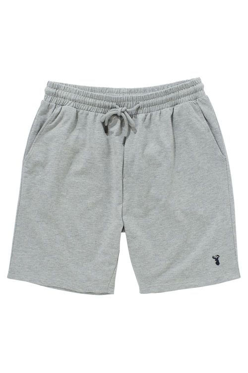 Next Stag Shorts