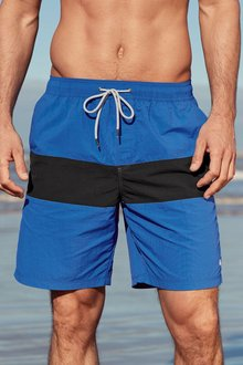 Next Swim Shorts