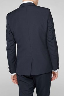 Next Tuxedo Suit: Jacket - Slim Fit