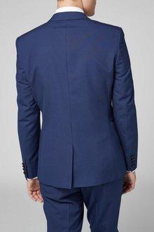 Next Tuxedo Suit: Jacket - Skinny Fit