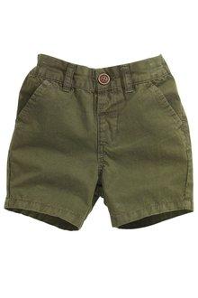 Next Chino Shorts (3mths-6yrs)