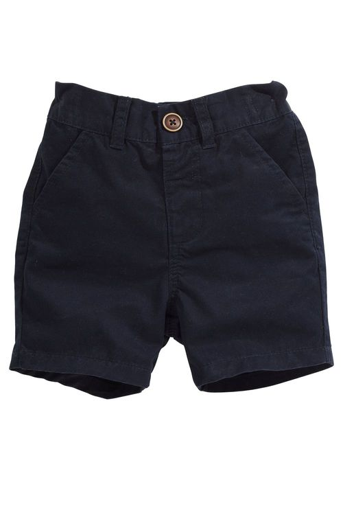 Next Chino Shorts (3mths-6yrs)