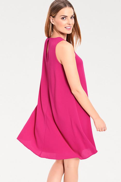Heine A Line Dress