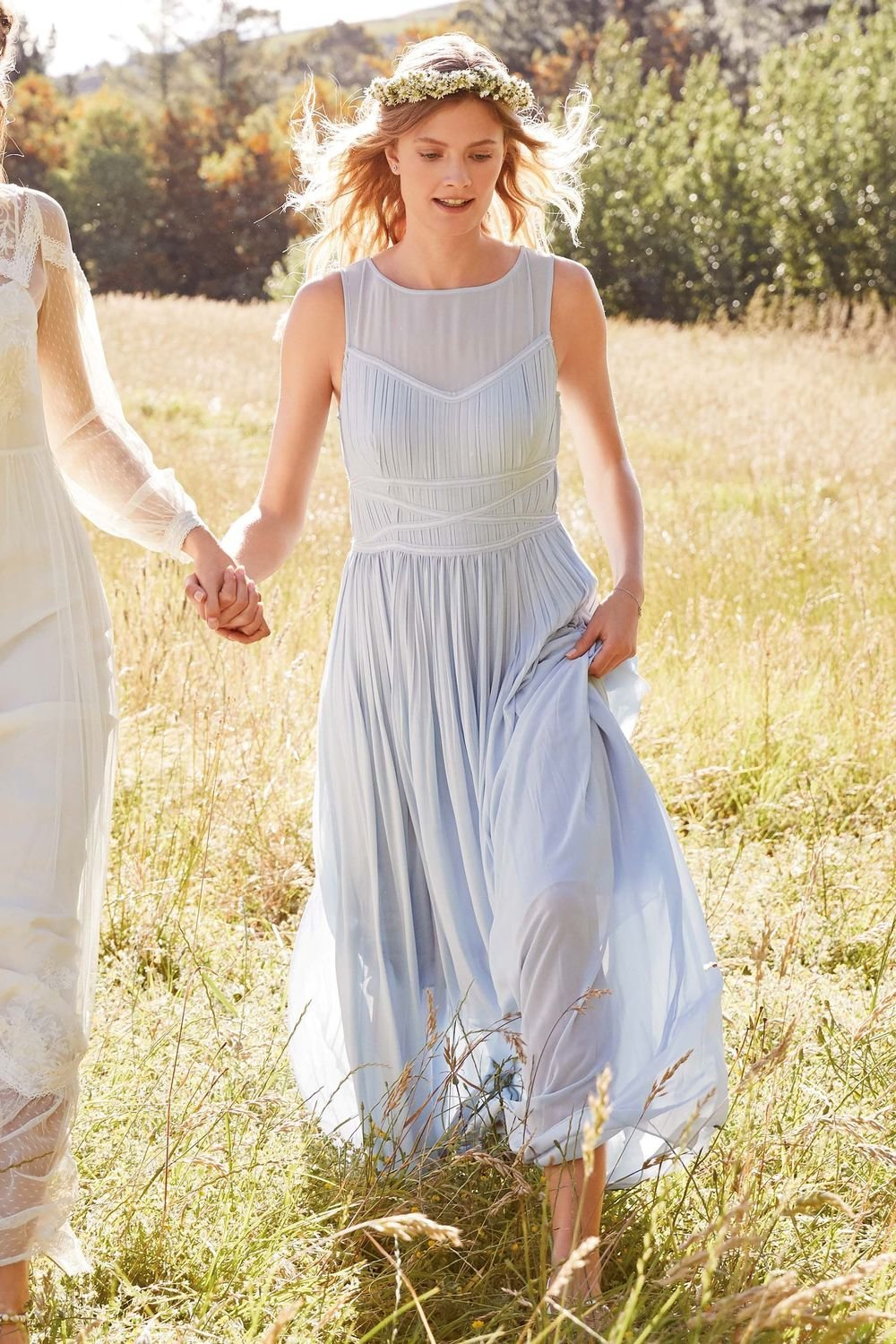 Bridesmaid Dresses Online Shopping