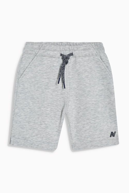 Next Shorts Two Pack (3-16yrs)