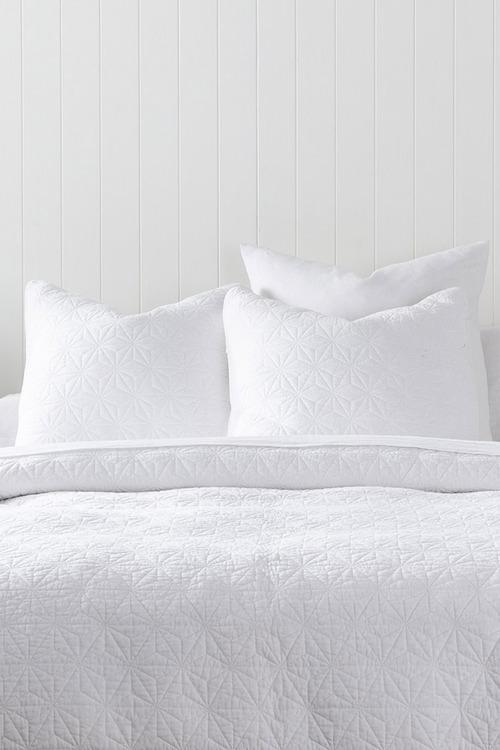 Etoile European Pillowcase