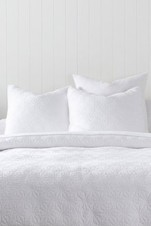 Etoile European Pillowcase