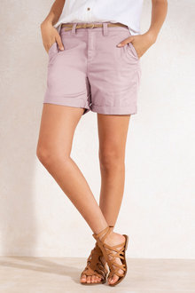Emerge Chino Short