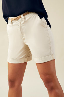 Emerge Chino Short - 202838