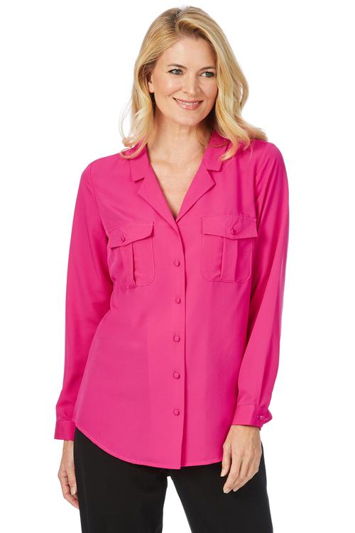 Noni B Tina Shirt