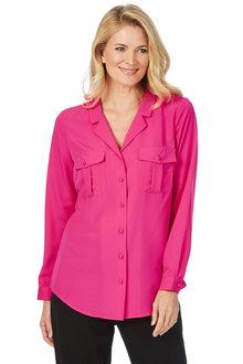 Noni B Tina Shirt - 202966