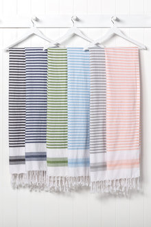 turkish hammam towels - Best Christmas Gifts Under 50