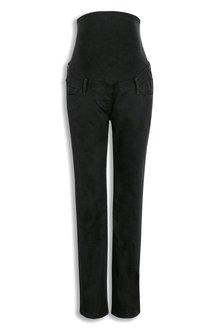 Next Maternity Slim Jeans - 202976