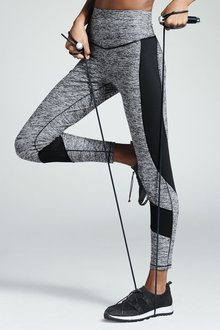 Next High Waisted Sports Leggings