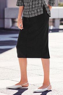 Next Tube Skirt