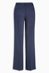 Next Slouch Trousers