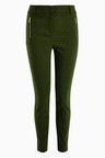 Next Skinny Trousers