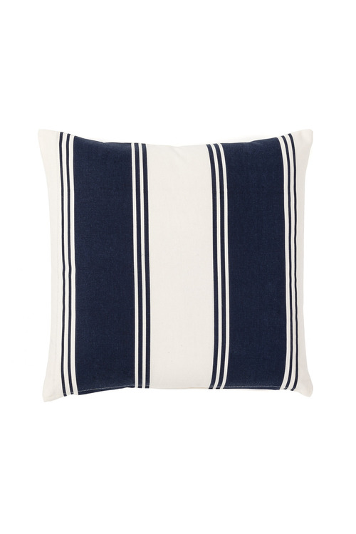 Cote Outdoor Cushions