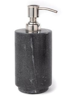 Marble Dispenser