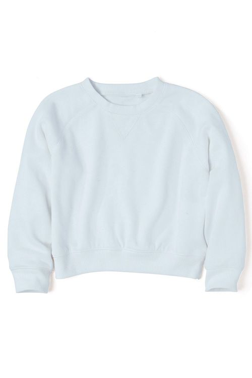 Next Crew Sweatshirt (3-16yrs)