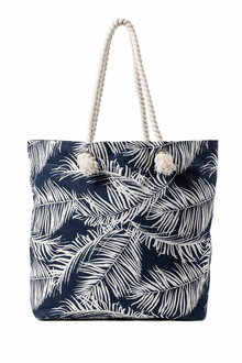 Cote Beach Bag - 203239