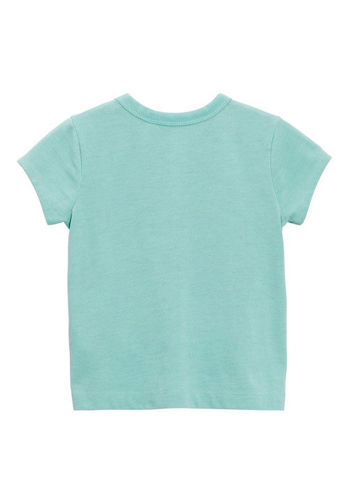 Next Green T-Shirt (3mths-6yrs)