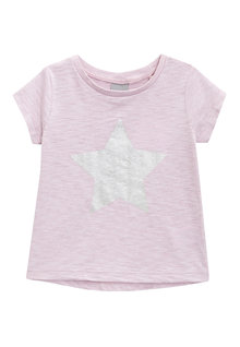 Next Star T-Shirt (3mths-6yrs)