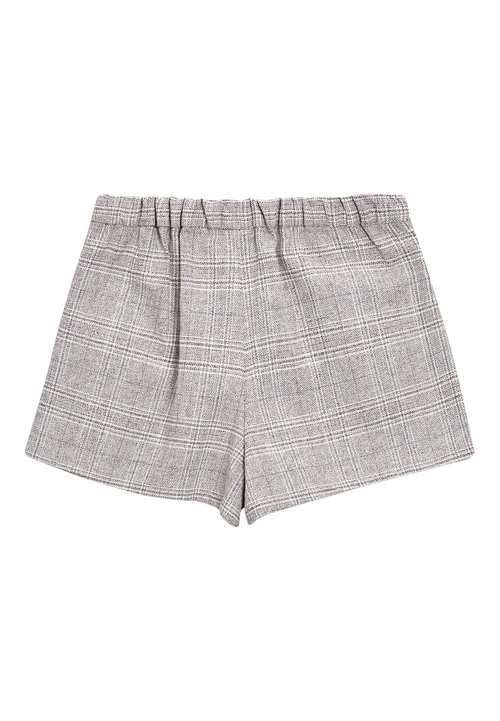 Next Check Shorts (3mths-6yrs)