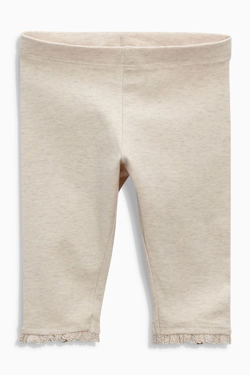 Next Basic Leggings (3mths-6yrs)