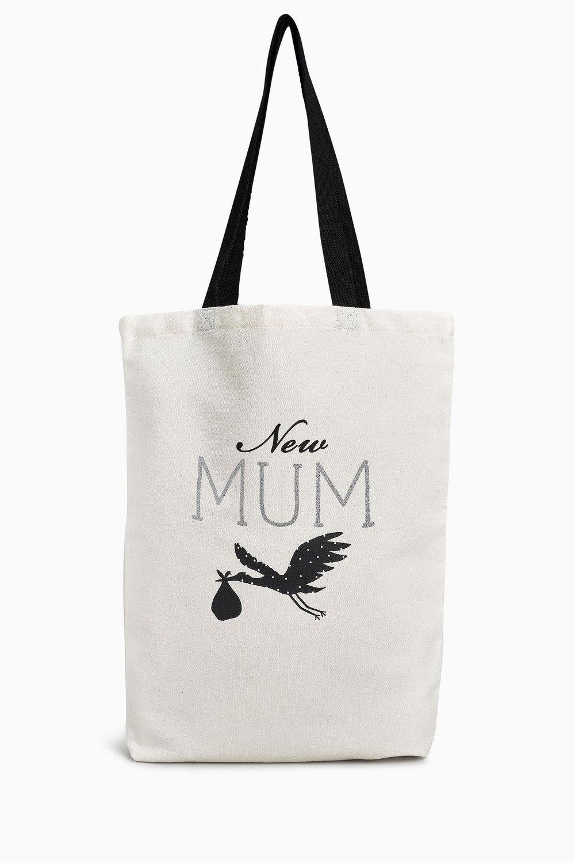 Next Natural Baby Shower Shopper Online Shop Ezibuy