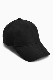 Next Baseball Cap - 203531