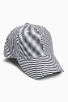 Next Stripe Cap