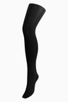 Next 200 Denier Maternity Tights