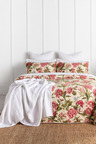 Tapestry Bedcover Set