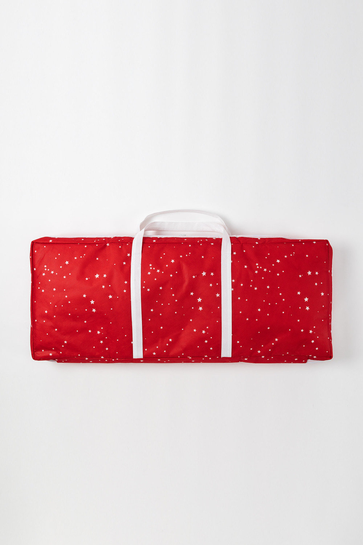 49b387d4de9 Gift Wrapping Organiser Online   Shop EziBuy Home