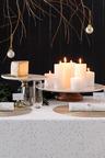 Confetti Tablecloth