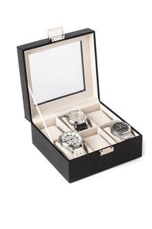 Mens Watch Box