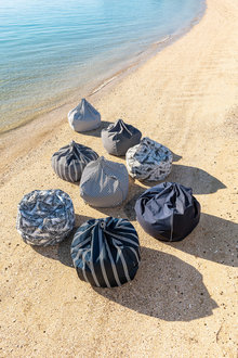 Life Outdoor Beanbag