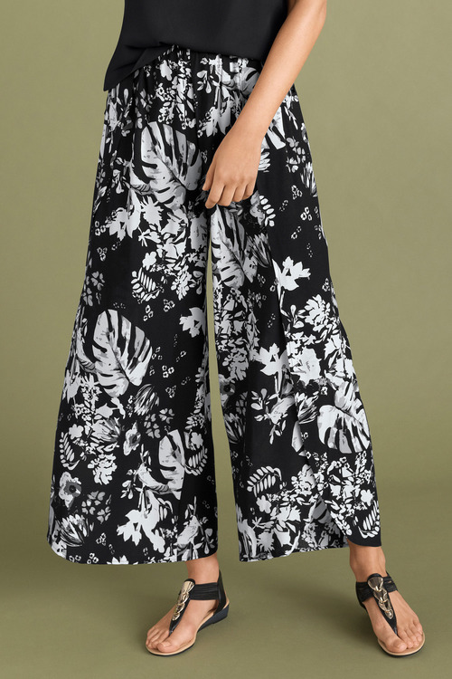 Emerge Wrap Around Pant